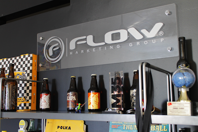 Flow Marketing Group