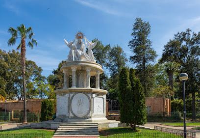 Parque Municipal Prudencio Navarro
