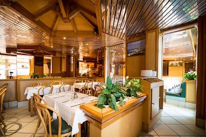 photo du restaurant Restaurant Côte d'Azur