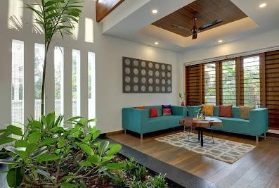 6 Degree – Housing & ArchitectureErode