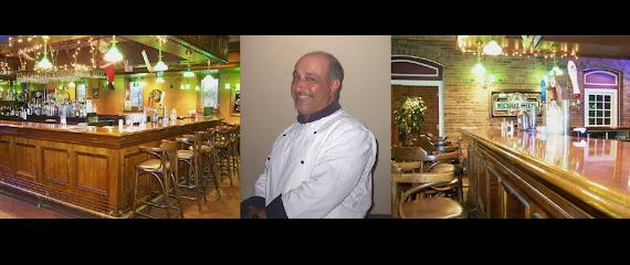 Christopher's Restaurant & Custom Catering