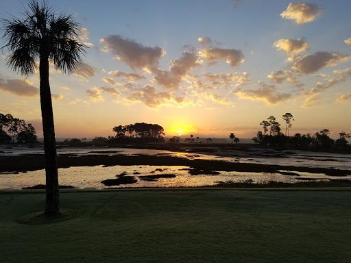 Golf Club «Secession Golf Club», reviews and photos, 100 Islands Causeway, Beaufort, SC 29907, USA
