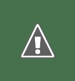 Ready-Mix Concrete Batching Plant