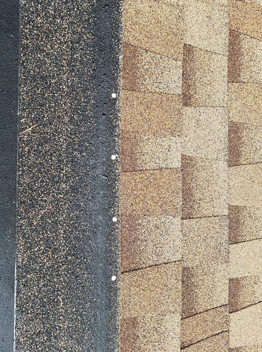 V Quest National Roofing in Tampa, Florida