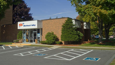 Insurance Agency «AAA Lowell», reviews and photos