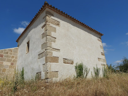 Ermita de Santiago Apóstol
