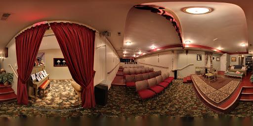 Performing Arts Theater «Oil Lamp Theater», Reviews And Photos, 1723  Glenview Rd, Glenview, IL 60025, ...