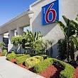 Motel 6 Costa Mesa, CA - Newport Beach