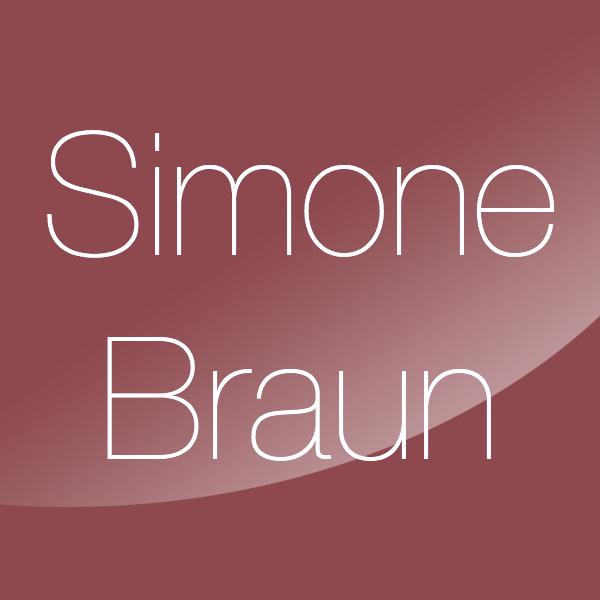 Simone Braun, Lohnsteuerberatungsverbund e. V. Lohnsteuerhilfeverein