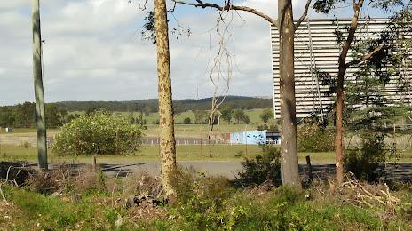 Fence Installation Maitland, NSW