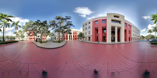 Real Estate School «Gold Coast Schools», reviews and photos