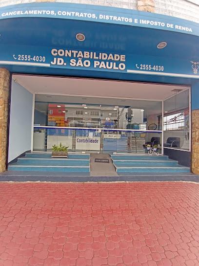 Contabilidade Jardim São Paulo