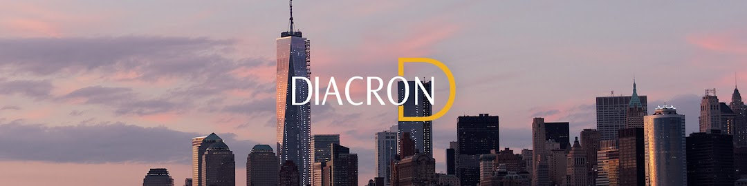 Diacron USA LLC