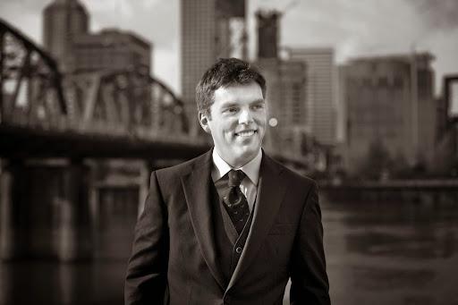 Attorney «Portland Defender», reviews and photos