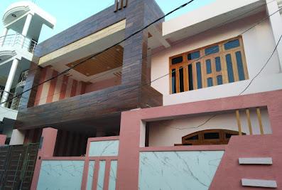Kamran Husain Architects Studio (KHAS)Aligarh