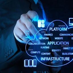 Web Integrator Ltd