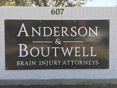 Anderson Boutwell Traylor
