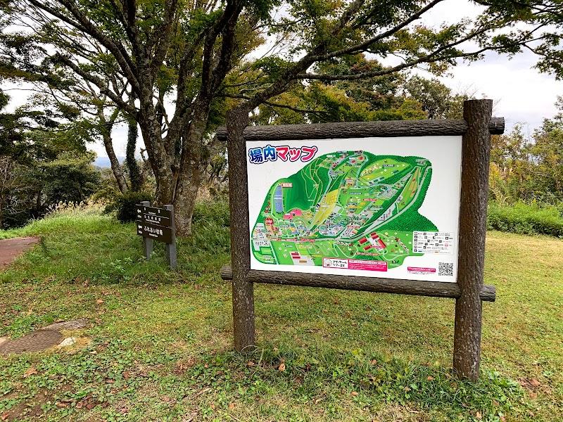 コテージ(マザー牧場)