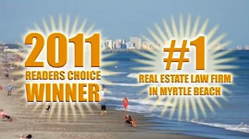 Real Estate Attorney «Lester & Lester P.A., Attorneys at Law», reviews and photos