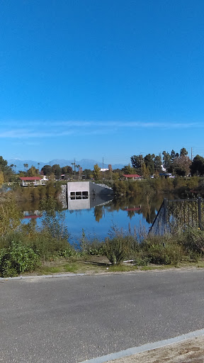 Park «Haster Basin Recreational Park», reviews and photos