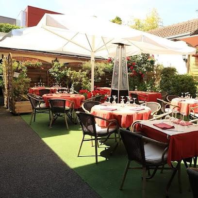 photo du restaurant La Halle Aux Grains