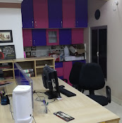 Interior Designers & Decorators in Chennai – View3