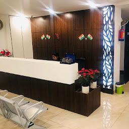 Medvilla Nursing Home - Best Gynecologist in Gomti Nagar