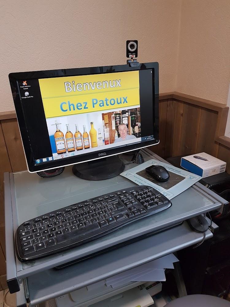 photo du resaurant O Bel Bar