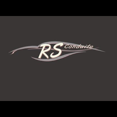 photo de l'auto école R.S Conduite