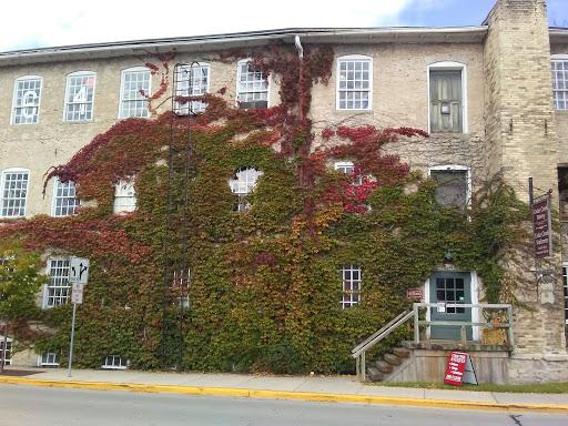 Winery «Cedar Creek Winery», reviews and photos, N70 W6340 Bridge Rd, Cedarburg, WI 53012, USA