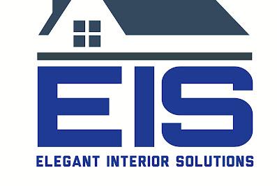 Elegant Interior Solutions