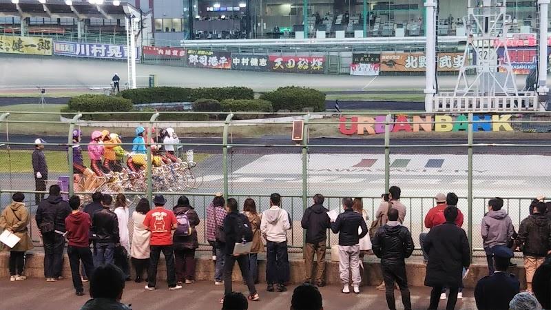 場 川崎 競輪 今年初のGIレース 第36回全日本選抜競輪(GⅠ)特別選抜予選想定番組/川崎競輪場・2月20日から