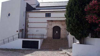Centro Cultural Blas Infante
