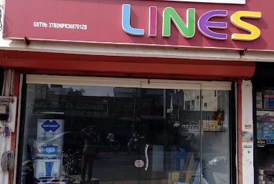 LIVING LINESSrikakulam