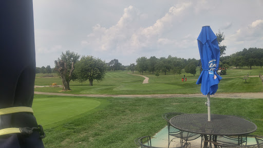 Golf Course «Homestead Springs Golf Course», reviews and photos, 5888 London-Lancaster Rd, Groveport, OH 43125, USA