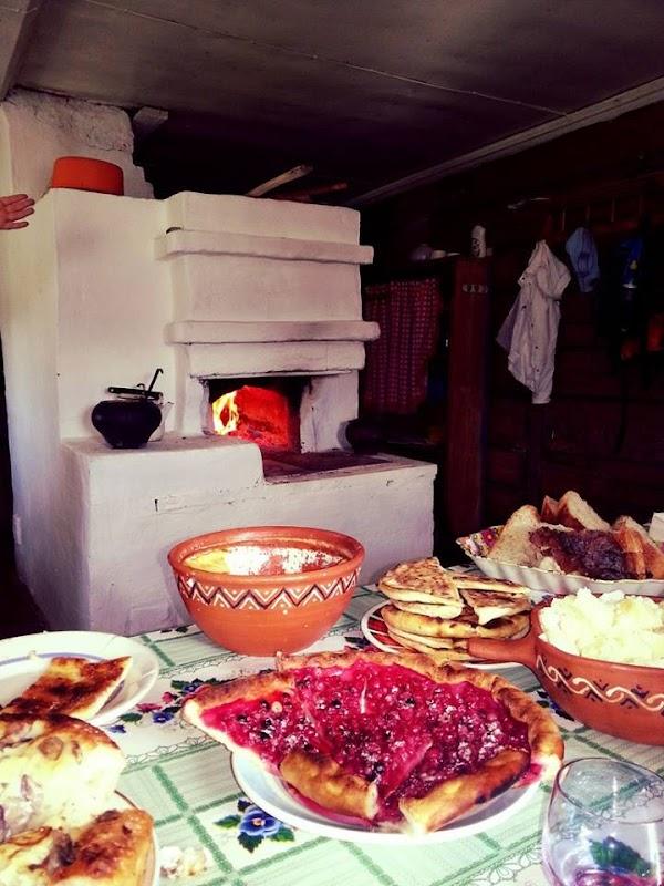 Турагентство «ЛАЧЕ, туристическое бюро» в городе Каргополь, фотографии