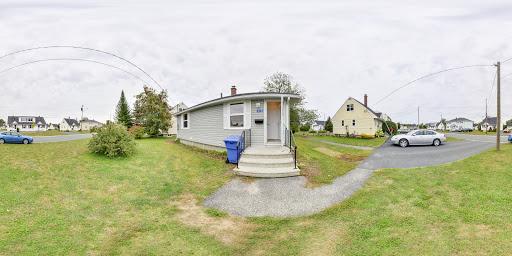 Maison de retraite Retirement Miramichi Inc à Miramichi (NB)   LiveWay