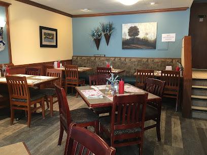 Huron Family Restaurant
