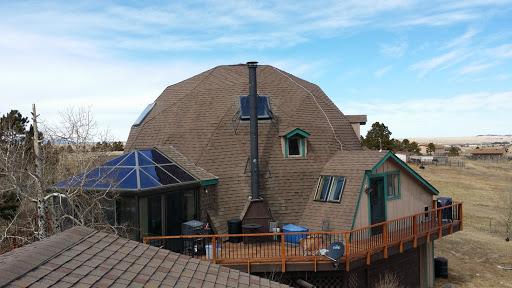 Weatherproof Exteriors Inc in Aurora, Colorado