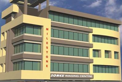 Sonex Imaging Center