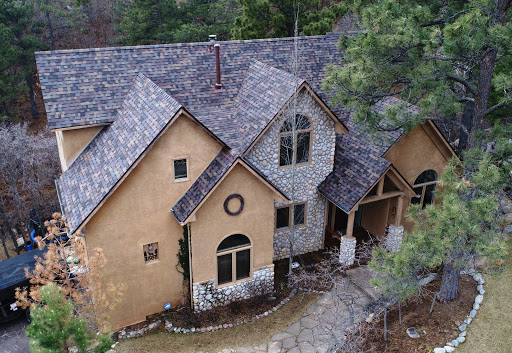 Pace Roofing presents Tortoise Roofing in Colorado Springs, Colorado