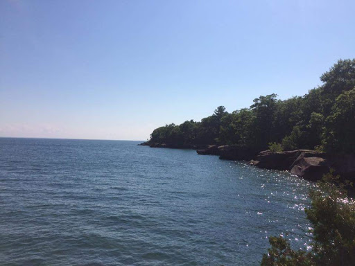 Museum «Madeline Island Museum», reviews and photos, 226 Colonel Woods Ave, La Pointe, WI 54850, USA