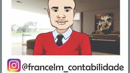 Francel Menezes Contabilidade