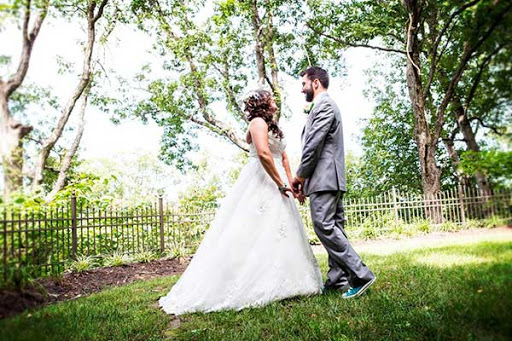 Wedding Venue «Affinity Riverside Estate and Spa», reviews and photos, 381 Guin Rd, Nixa, MO 65714, USA
