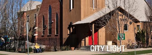 City Light Home For Women, 1404 W Jefferson St, Boise, ID 83702, Homeless Shelter