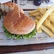 Giatres Brasserie