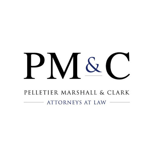 Law Firm «Pelletier Marshall & Clark», reviews and photos