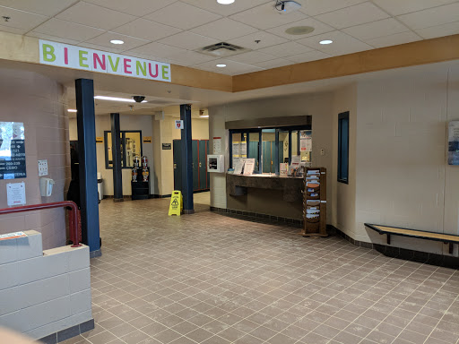 École de Peinture CCNB - Campbellton à Campbellton (NB) | CanaGuide