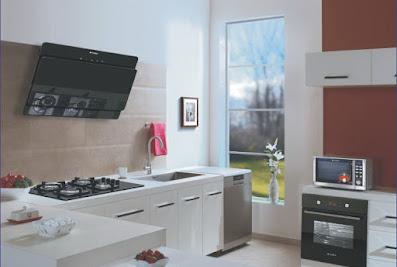 Kitchen + InteriorsDavanagere