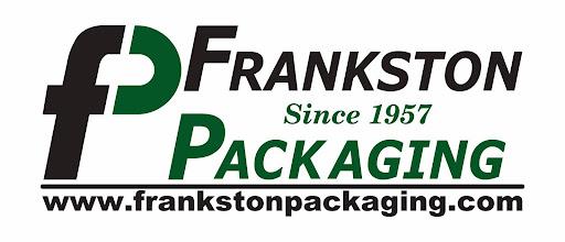 Manufacturer «Frankston Packaging», reviews and photos